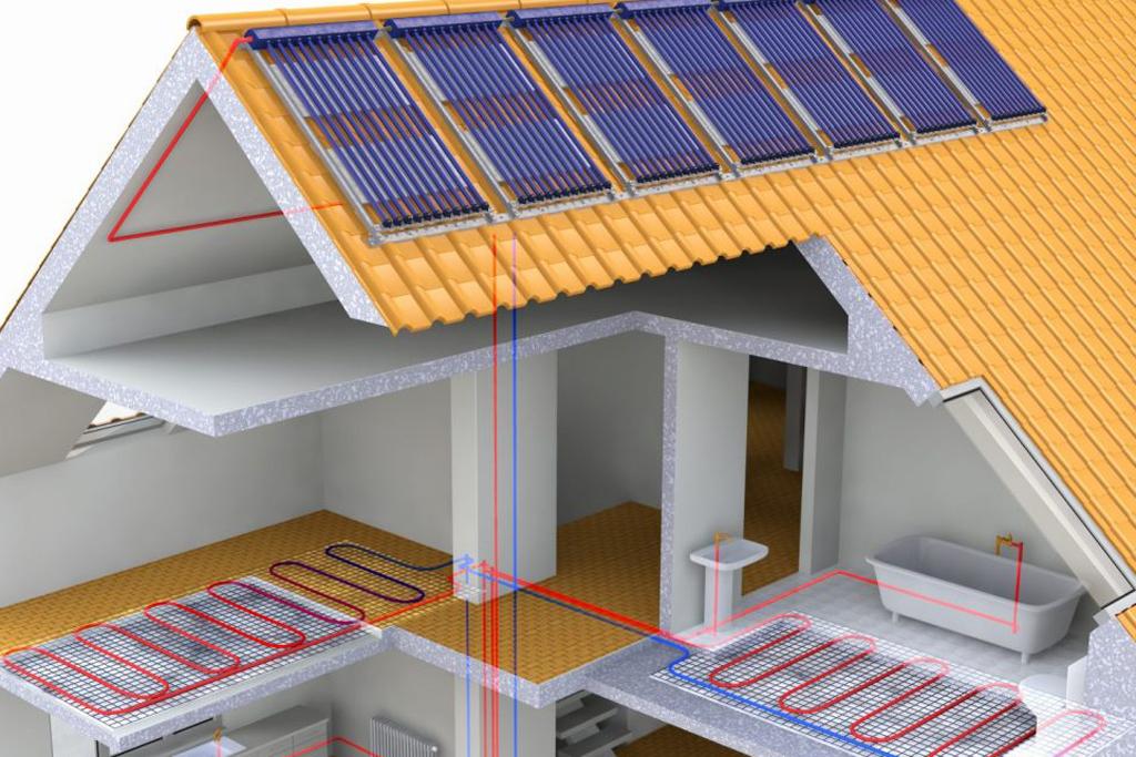 professionisti esperti in progettazione termotecnica, efficienza energetica e prevenzione antincendio.